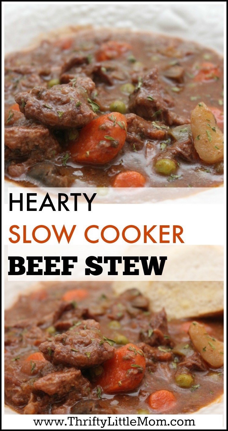 hearty-slow-cooker-beef-stew
