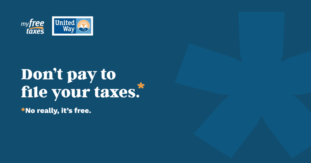 TurboTax, H&R Block, and TaxAct all have a maximum refund/minimum tax liability guarantee. In other words, each service waives your prep fees if you can prove that another program produces a higher tax liability or lower refund on an identical tax situation.