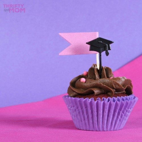 30 Best Graduation Themes and Decorations