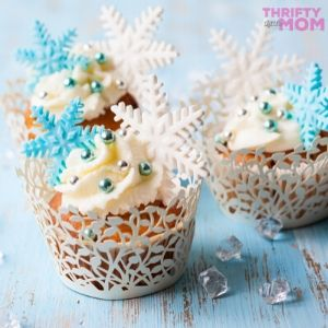29 Fun Winter Birthday Party Ideas