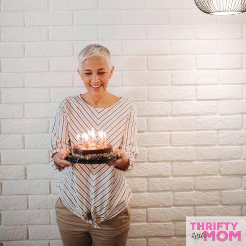 25 Unique Retirement Party Themes