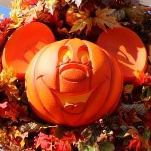 30 Disney Halloween Movies on Disney+ in 2021